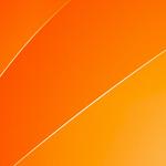 מתכון: קציצות עוף וסלרי ברוטב סלרי חמצמץ