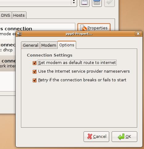 Ubuntu cellular modem setup 4