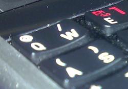 P1i key