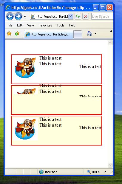 ie-image-background-clip-bug